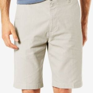 Other - BLUE Dockers Shorts